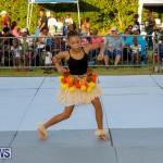 Gombey Festival Bermuda, October 7 2017_4394