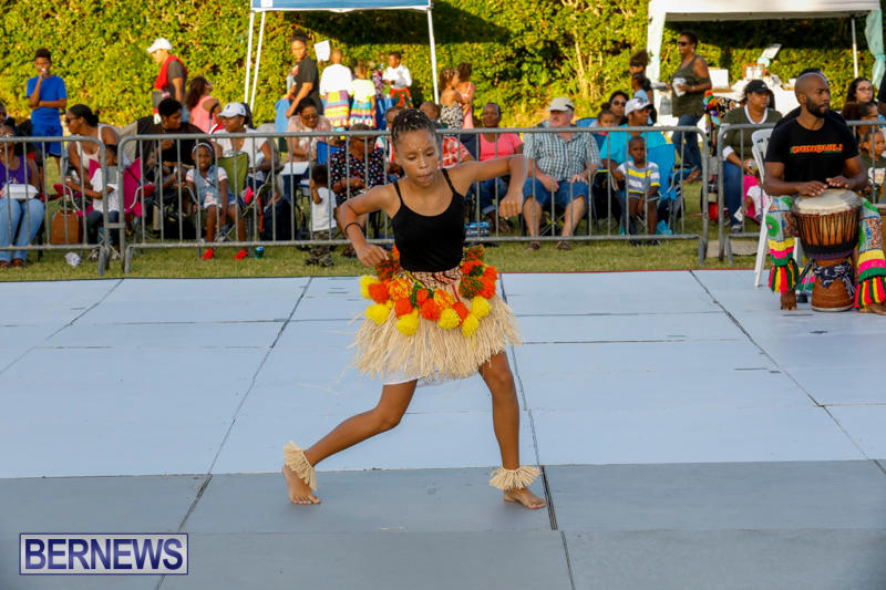 Gombey-Festival-Bermuda-October-7-2017_4394