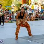 Gombey Festival Bermuda, October 7 2017_4398