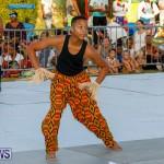 Gombey Festival Bermuda, October 7 2017_4400