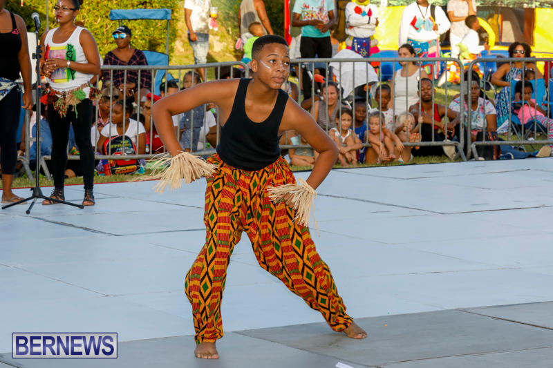 Gombey-Festival-Bermuda-October-7-2017_4400