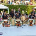 Gombey Festival Bermuda, October 7 2017_4401