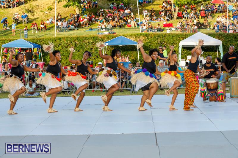 Gombey-Festival-Bermuda-October-7-2017_4403