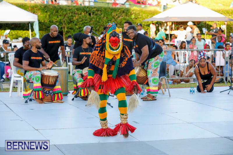Gombey-Festival-Bermuda-October-7-2017_4415