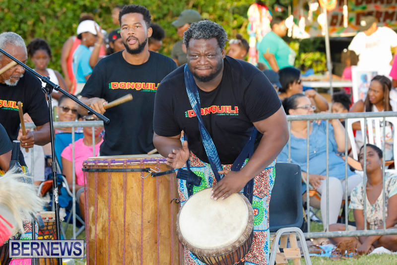 Gombey-Festival-Bermuda-October-7-2017_4418