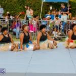 Gombey Festival Bermuda, October 7 2017_4420