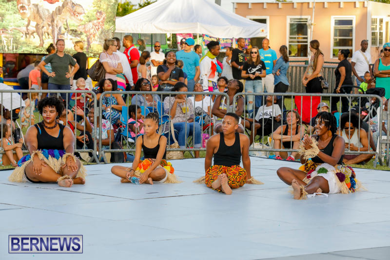 Gombey-Festival-Bermuda-October-7-2017_4423
