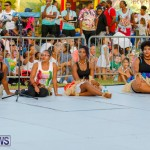 Gombey Festival Bermuda, October 7 2017_4426