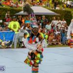 Gombey Festival Bermuda, October 7 2017_4438