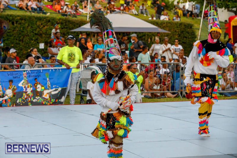 Gombey-Festival-Bermuda-October-7-2017_4438