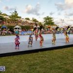Gombey Festival Bermuda, October 7 2017_4442