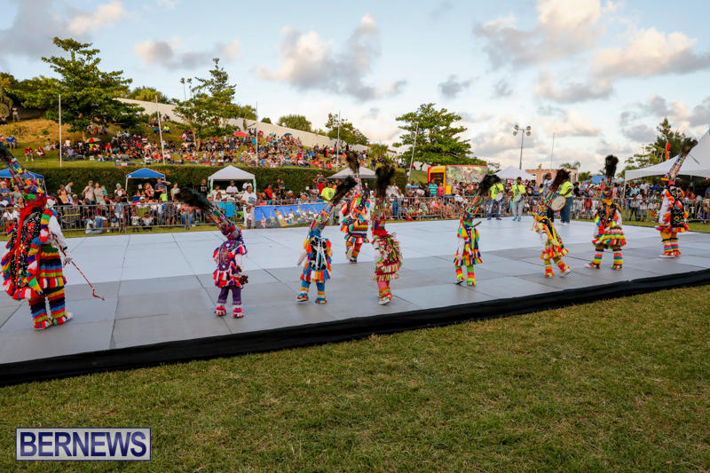 Gombey-Festival-Bermuda-October-7-2017_4442