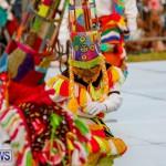 Gombey Festival Bermuda, October 7 2017_4443