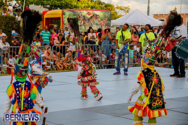 Gombey-Festival-Bermuda-October-7-2017_4448