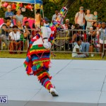 Gombey Festival Bermuda, October 7 2017_4458