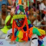 Gombey Festival Bermuda, October 7 2017_4471