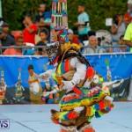 Gombey Festival Bermuda, October 7 2017_4479