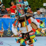 Gombey Festival Bermuda, October 7 2017_4480