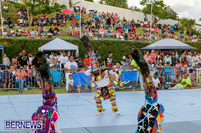 Gombey-Festival-Bermuda-October-7-2017_4490