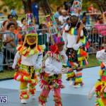 Gombey Festival Bermuda, October 7 2017_4494