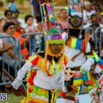 Gombey Festival Bermuda, October 7 2017_4496