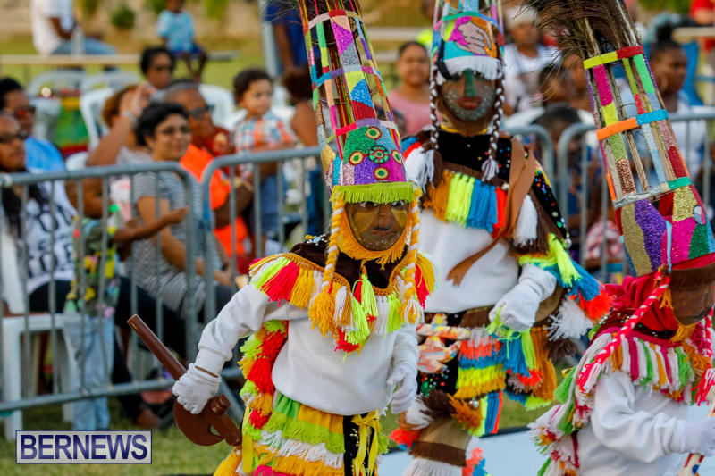 Gombey-Festival-Bermuda-October-7-2017_4496