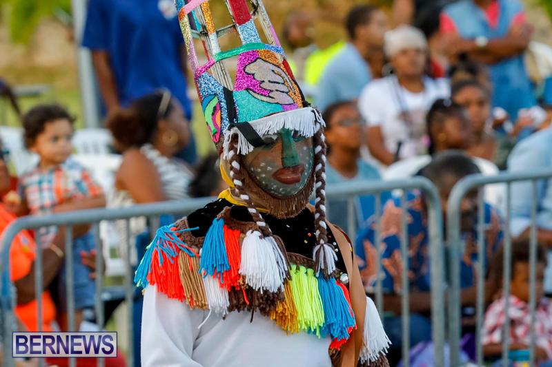 Gombey-Festival-Bermuda-October-7-2017_4497