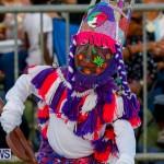 Gombey Festival Bermuda, October 7 2017_4501