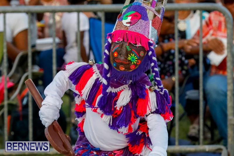 Gombey-Festival-Bermuda-October-7-2017_4501