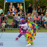 Gombey Festival Bermuda, October 7 2017_4504