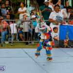 Gombey Festival Bermuda, October 7 2017_4516