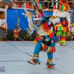 Gombey Festival Bermuda, October 7 2017_4521