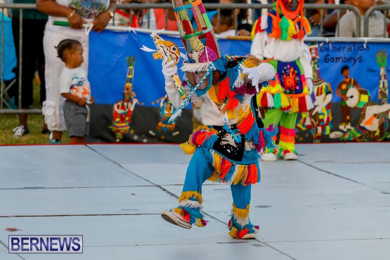Gombey-Festival-Bermuda-October-7-2017_4521