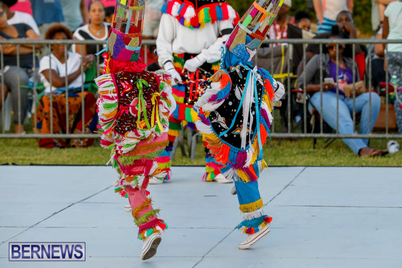Gombey-Festival-Bermuda-October-7-2017_4538