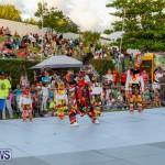 Gombey Festival Bermuda, October 7 2017_4539