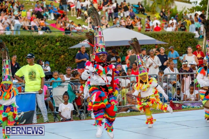 Gombey-Festival-Bermuda-October-7-2017_4546