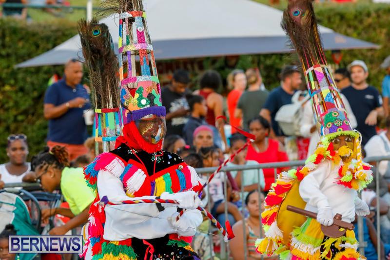 Gombey-Festival-Bermuda-October-7-2017_4547