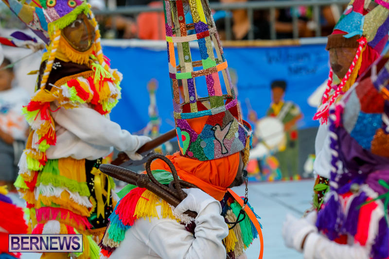 Gombey-Festival-Bermuda-October-7-2017_4551