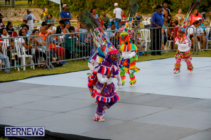 Gombey-Festival-Bermuda-October-7-2017_4555
