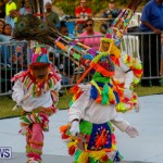 Gombey Festival Bermuda, October 7 2017_4561