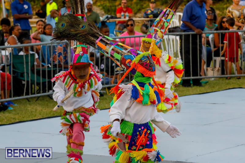 Gombey-Festival-Bermuda-October-7-2017_4561