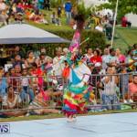 Gombey Festival Bermuda, October 7 2017_4575