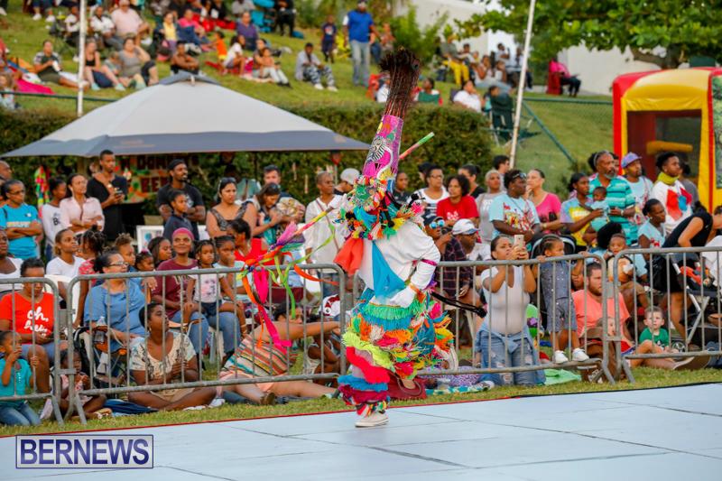 Gombey-Festival-Bermuda-October-7-2017_4575