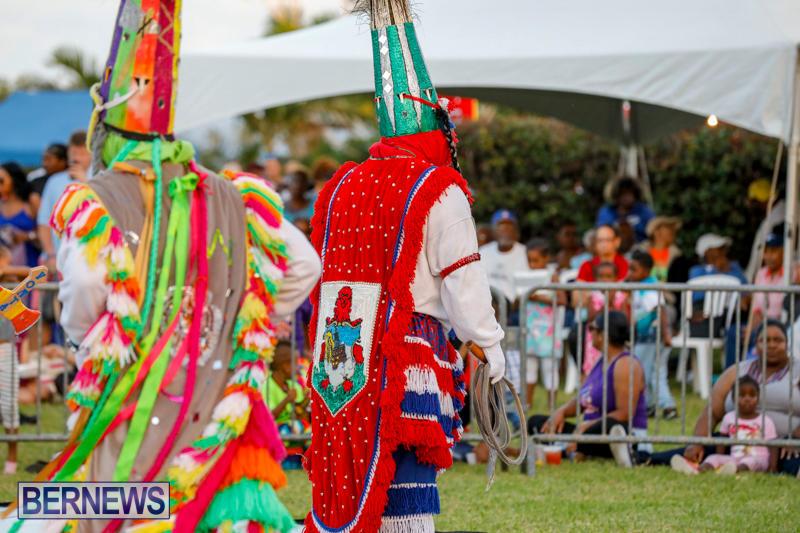 Gombey-Festival-Bermuda-October-7-2017_4579