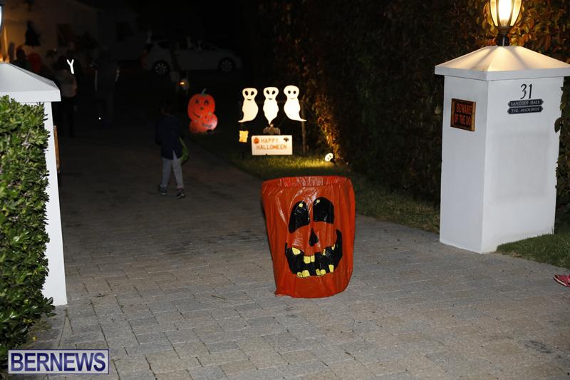 Halloween-Bermuda-October-31-2017-1