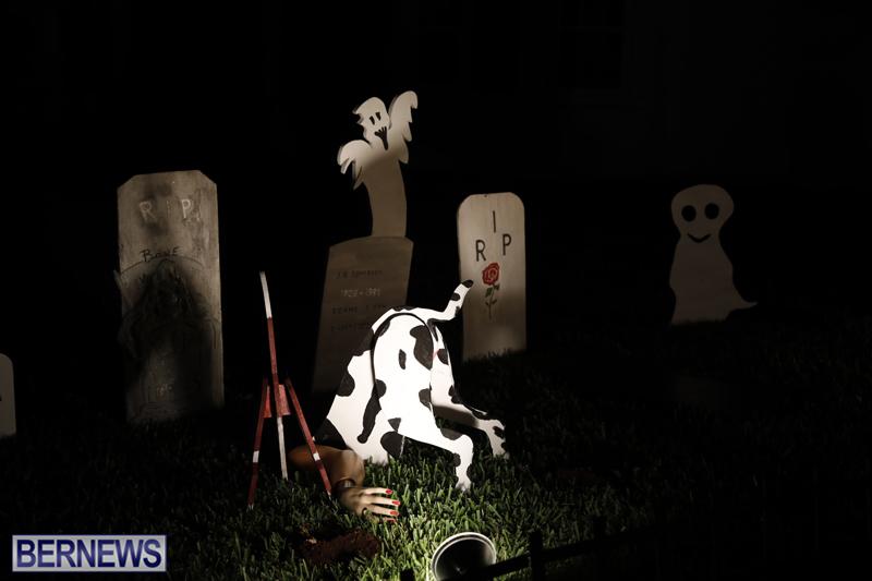 Halloween-Bermuda-October-31-2017-10