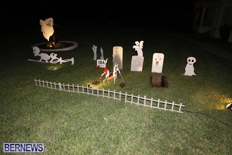 Halloween-Bermuda-October-31-2017-11