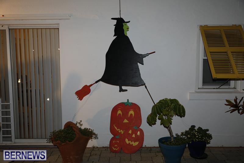 Halloween-Bermuda-October-31-2017-13