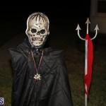 Halloween Bermuda, October 31 2017 (14)