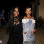 Halloween Bermuda, October 31 2017 (18)